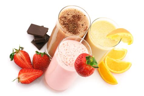 diet shakes picture 3