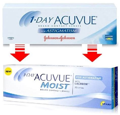 acuvue counterfeit picture 2