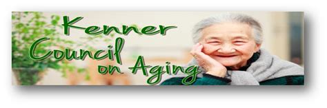 council on aging in jefferson parish picture 6