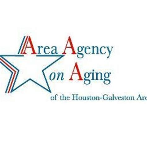 district xi area agency on aging picture 14