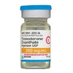 natural testosterone injections picture 11