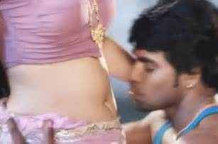 indian south bhojpuri bollywood actress girl sex in sex blog picture 11
