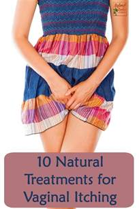 natural medicine for itch pubic picture 1