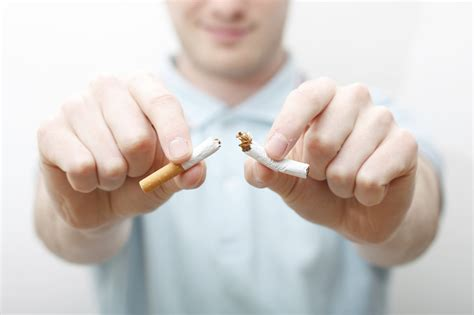 what can i use to quit smoking picture 11