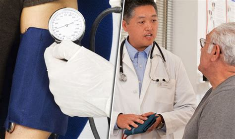 High blood pressure treatment for cancer patients picture 2