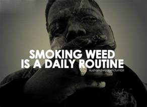biggie lyrics big poppa smoke blunts propa picture 6