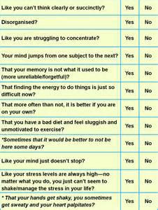 diet quizzes picture 1