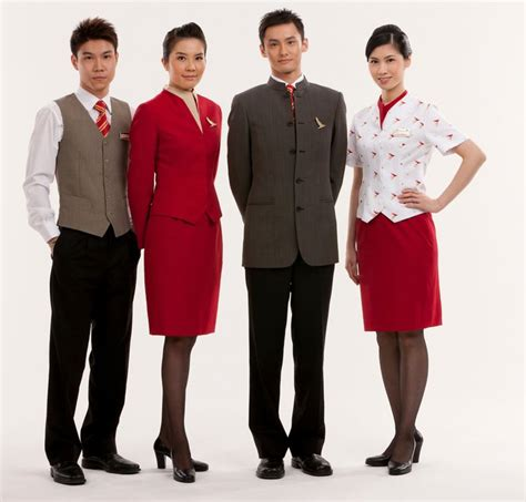 flight attendants pre hire gordonii picture 3