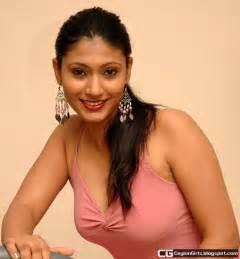 sri lankan brand new sex clips picture 2