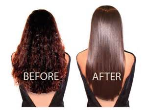 brazilian keratin therapy vs coppola keratin therapy picture 2