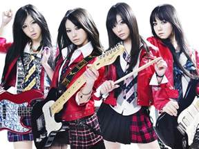 scandal picture 9