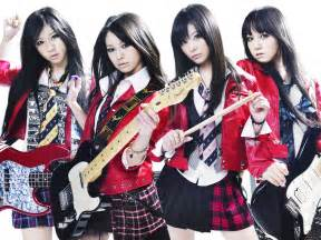 scandal picture 11