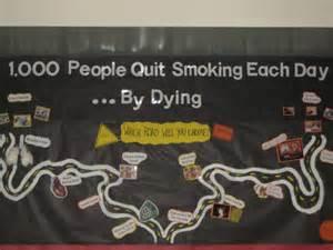 freedum quit smoking board picture 1