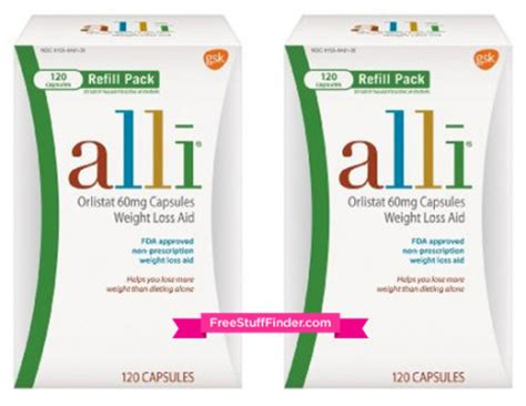is alli diet pills back on the market picture 1