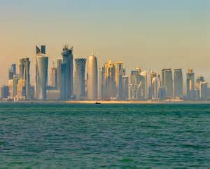 where can i buy in doha qatar doctors picture 12
