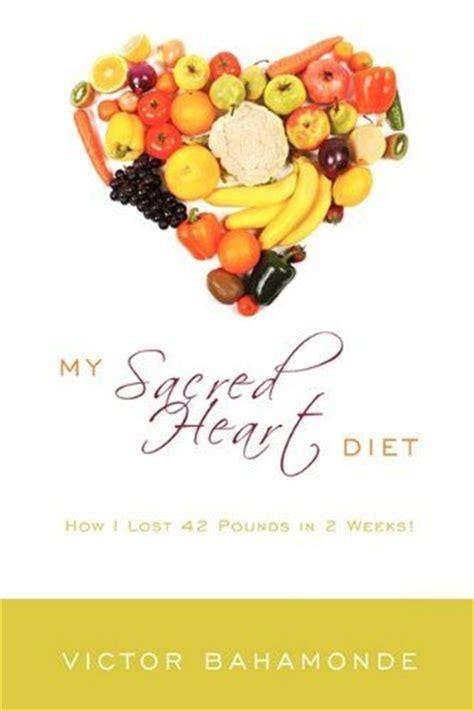alaskan sacred heart diet picture 17