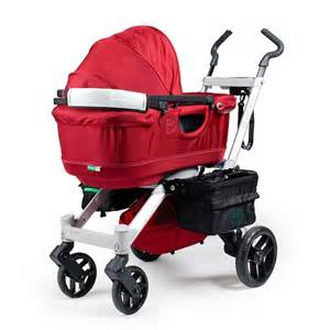 incoming search terms strollers keywordluv picture 1