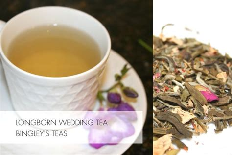 review of honey moon herbal tea picture 14