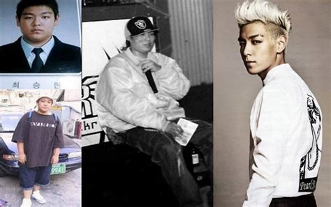t.o.p.s. weight loss picture 1