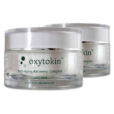 anti ageing creams picture 14