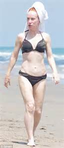 kathy griffin weight loss picture 6
