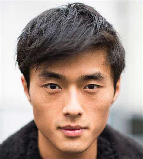 asian hairstyles for men picture 10