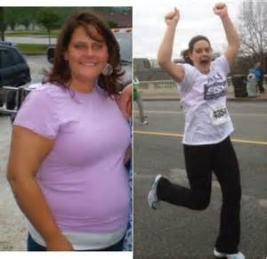 running and weight loss picture 2