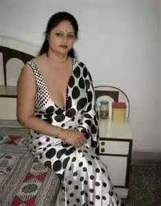 south aunty club picture 13