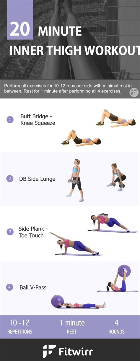 what exercises reduce cellulite picture 18