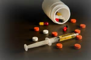 all natural opioids drugs picture 9