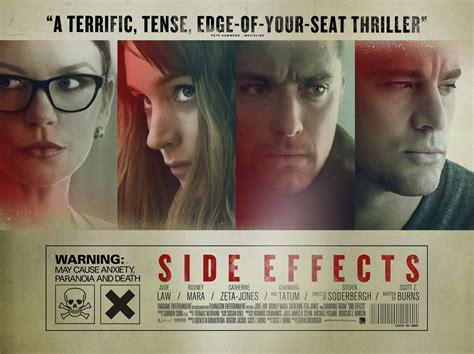 fertisure m side effects picture 3