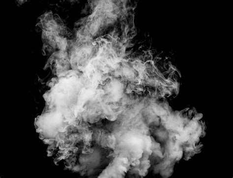 pictures smoke picture 1