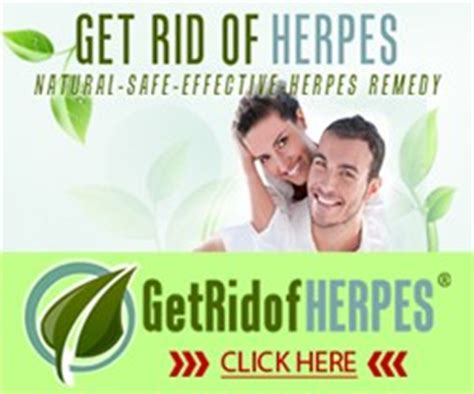 can a chiropractor help with genital herpes picture 13