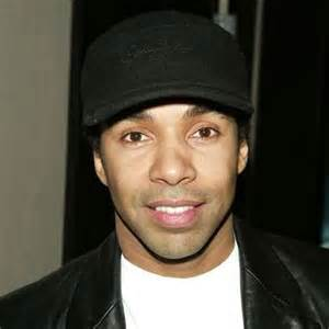 allen payne hair picture 15