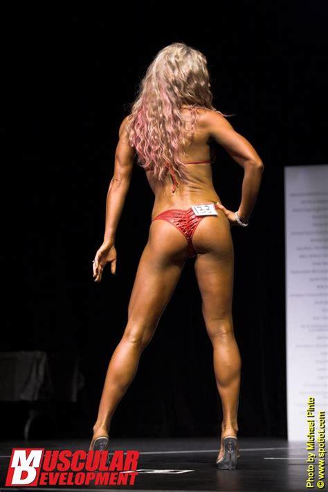 most effective fat burner npc bikini picture 10