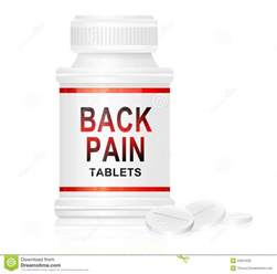 pain relief medication picture 2