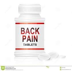pain relief medicine picture 2