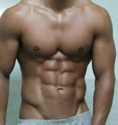 diet abs picture 7