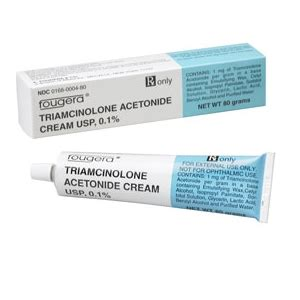 list of prescription medicine for acne picture 5