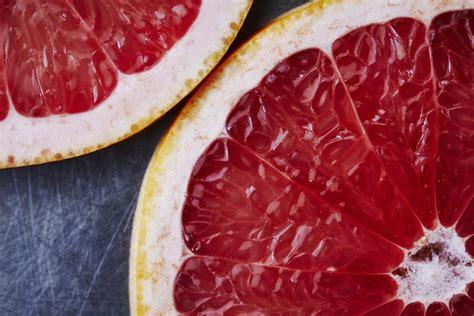 konsa fruit hai vitamin d picture 13