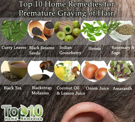 herbs for thyroid picture 5