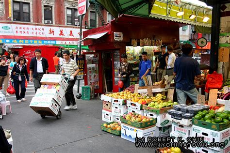 chinatown ny natural pharmacy picture 7