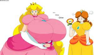 breast expansions peach picture 11