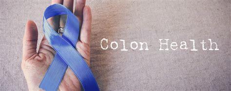restoring colon health picture 3