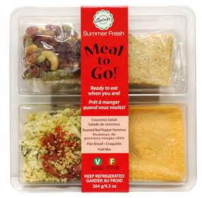 diet food to go picture 15