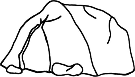 graphic of a lion sleeping picture 17