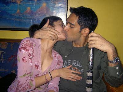 small sister zabardasti urdu sex story picture 8