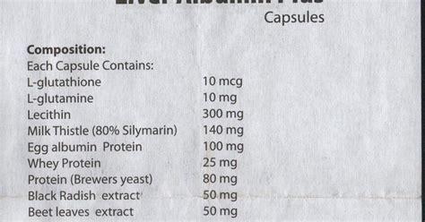 50 mg glutathione mercury drug store picture 6