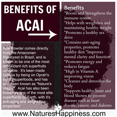 acai berry benefits for lung cancer patients picture 3
