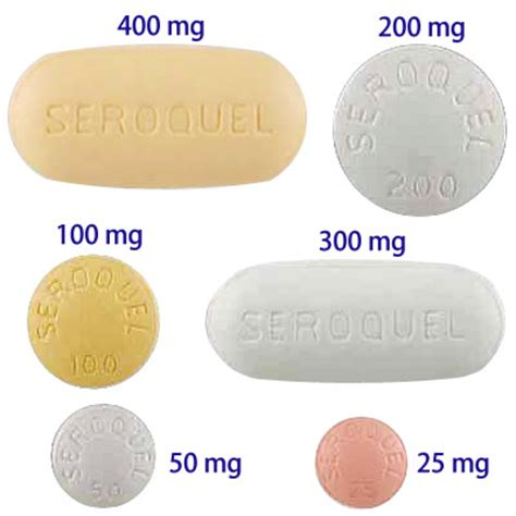 seroquil for sleep picture 2